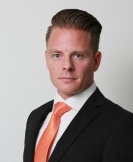 Maikel Dijkhuis Eigenaar Solide Intermediair 036-8413791 06-29362524 m.dijkhuis@solideintermediair.nl Solide Intermediair is een uitzendbureau gespecialiseerd voor elk niveau en vakgebied zowel voor flexibele als vaste banen en is gevestigd te Almere,